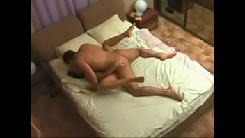 I Fucked this Horny Slut Cheating my Wife on Hidden Cam - camadultxxx.com