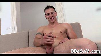 Monster gay cock pic Sexy gay porn pics