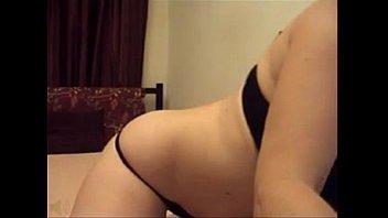 le mie webcam gratuite - Monika la migliore webcam milf. Videocamera live su 143CAMS.COM