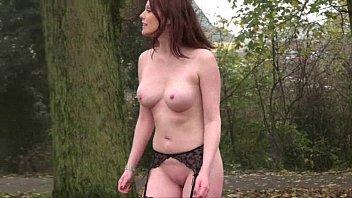 Jill kelly anal movies