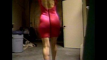 Kelley carlson nude photo Lbo - breast worx vol33 - scene 5