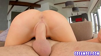 Lord isaacs bell bottoms - Pretty blonde sucks and fucks before taking a creampie
