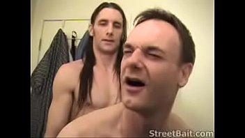 Gay streetbait trey mark Streetbait - jared.mpg