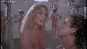Nude boob breast coed
