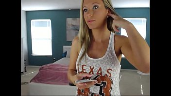 Webcam recording chaturbate Texas Blonde porn thumbnail