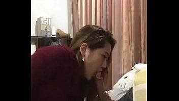 Hentai cable offline - Linh nhận đi tour 1000k 1 ngày nhé các đồng dâm