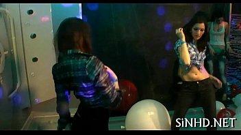 Party porn tube