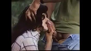 La Cage au Partouze (1977)