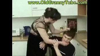 porn free in Best amateur mother son sex video