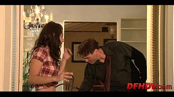 banging the babysitter 131