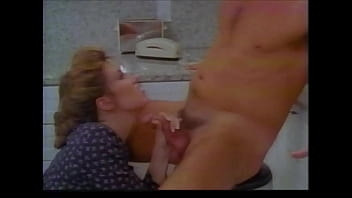 Movie porn vhs Party house 1995