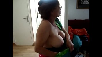 mature try a sexy dress thumbnail
