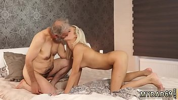 Bride busts mom and groom verified blonde anal first time Surprise