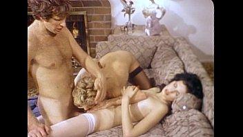LBO - Joys Of Erotica Series 107 - scene 3