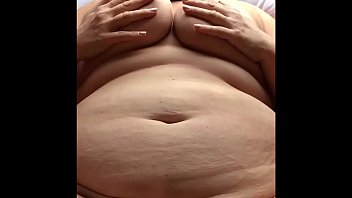 Free bbw pov - Nasty ugly chick has to cover her face to suck dick