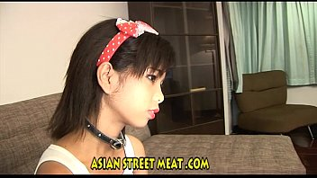 Corona Asian Corruption Cutie pornhub video