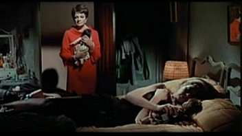 Browning vintage safe - The killing of sister george lesbian scene full version