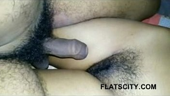 Desi servents hairy pussy fuked