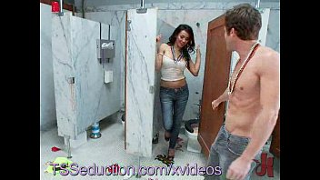TSS 19310-tsseduction xvideos