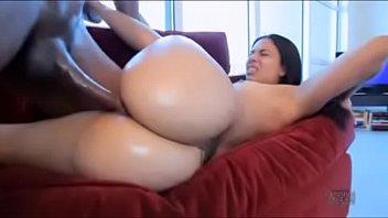 Big black phat booty anal cocks thumbnails - 2398998-hi.mp4st5kgvddymwa0niet1s8nldae1511573199