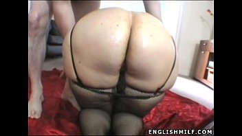 English escort surrey Big ass british milf pov blowjob and fuck