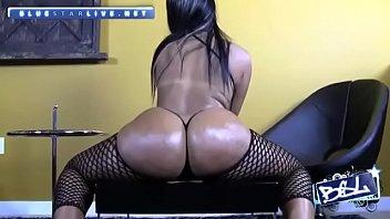 WAPWON.COM Mia Bunny   Touch Your Body part 1