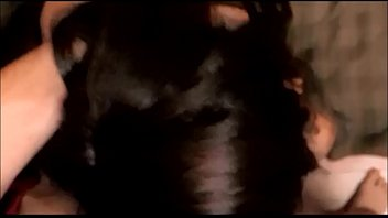 Jill   Her Yule Log  Amateur HD Porn Video 7c -XVIDEOZZ.INFO