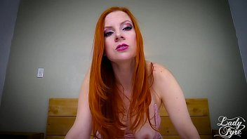 Pc virtual sex Lady fyre captures and fucks you virtual sex femdom