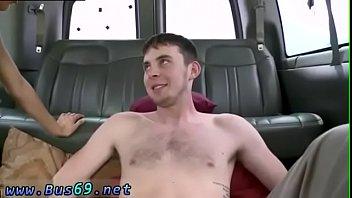 ass pounding gay porn moms orgy tube