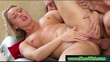 Sexy_masseuse_gives nuru massage_to_horny_client 04