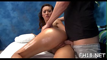 Most beautiful women xvideos