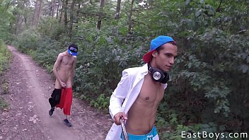 Hammel woods gay meet up Cute twinks enjoying a adventure holidays