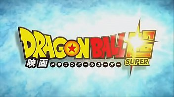 Mira hentai Nueva pelicula dragon ball super 2018 - teaser trailer