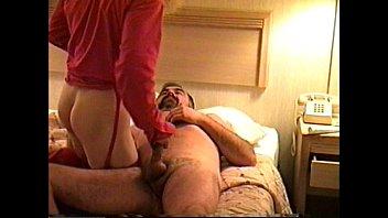 Tranny zorro tv blogspot - Young crossdresser trinity hookin first time. part 1.