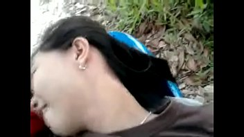 Video bokep scandal cewek cantik main di kebun Full video at http://infosehatku.club/RFwXi21pJBT