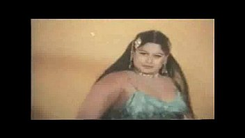 Bangla Garam Masala Video Song (2)