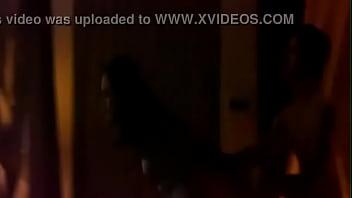 Kung pao pussy com - Xvideos.com 5e1a746fd02ee652f179e3e2c8e1d0dd