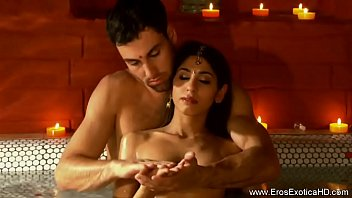 Masturbate tantra Indian pussy relaxation is hot