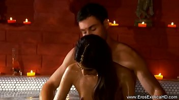 Indian Pussy Relaxation Is Hot preview image