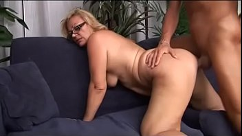 Torrie wilsn naked A new milf for a hungry big cock
