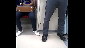 Segurança no Metrô de Salvador