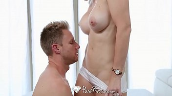 Sistitus after sex Puremature milf cory chase fuck and facial after run in the park