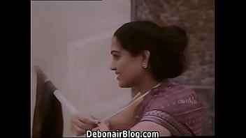 Mallu sexy jayalalita without blouse