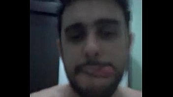 Gay search australia - Pedro barbudinho - passivo guloso