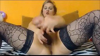 lolo khalifa tribute 3 anal cumshot