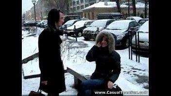 Порно новинки руского порно