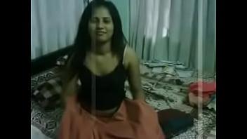 Nasrin Nahar Mukta Magi Khulna Once Miss Chittagong Bangladesh Part-3