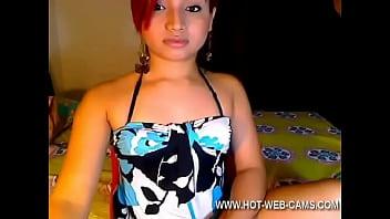 live sex chat webcams grátis porno www.hot-web-cams.com