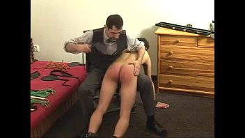 Suggest daddy spank finger video clips are