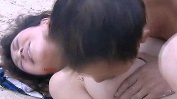 Grace Lam in  My Horny Girlfriend Asian